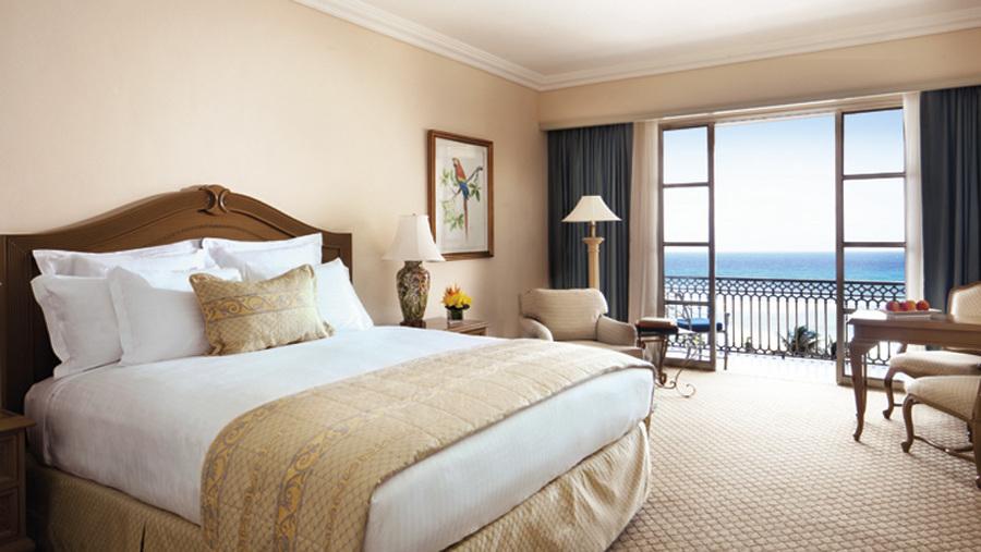 The Ritz-Carlton, Cancun, Cancún, Mexico Jobs | Hospitality