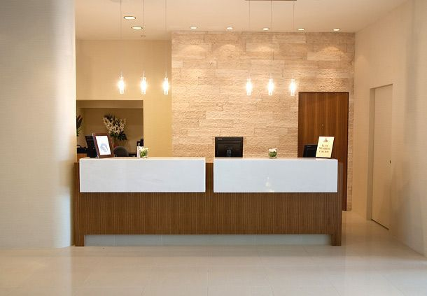 Hotel Management Jobs Vancouver Island