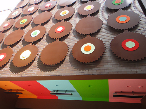 Sprinkles Cupcakes Chicago Chicago Il Jobs Hospitality Online