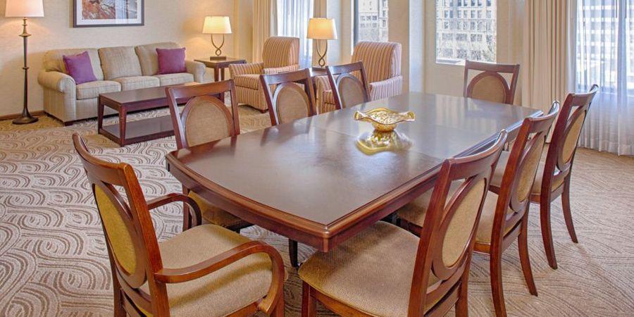 crowne plaza dayton dayton oh jobs hospitality online. Black Bedroom Furniture Sets. Home Design Ideas
