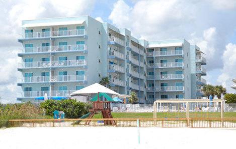 Coconut Palms Beach Resort Ii 349657 L