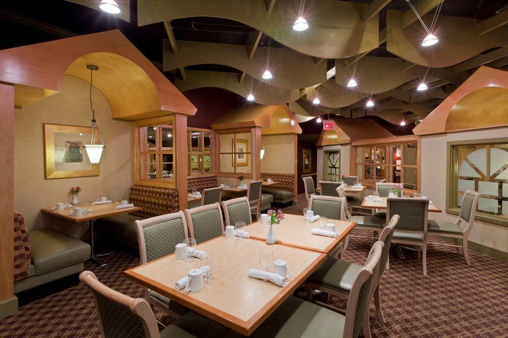 Free Meeting Rooms In Frederick Md