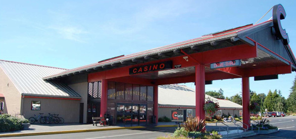 online casino in wa
