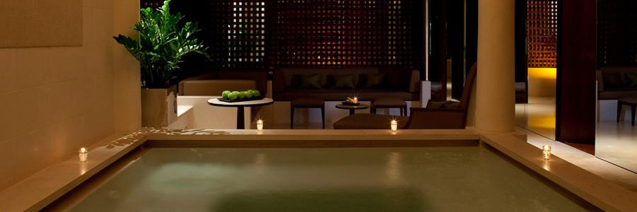 Park hyatt paris vendome paris france jobs hospitality for Appart hotel vendome