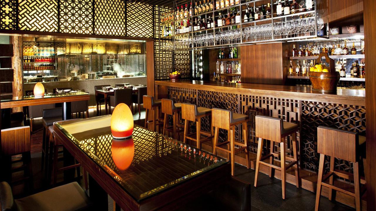 Hyatt regency delhi new india jobs hospitality