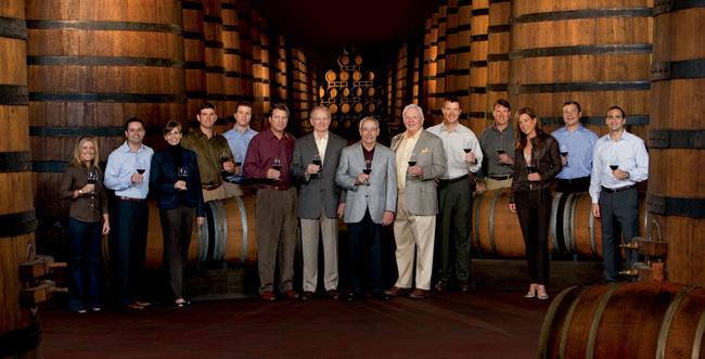 e   u0026 j  gallo winery  modesto  ca jobs