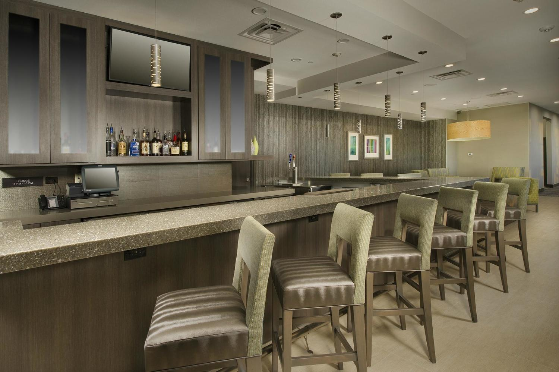 Hilton Garden Inn College Station, Bryan, TX Jobs | Hospitality Online