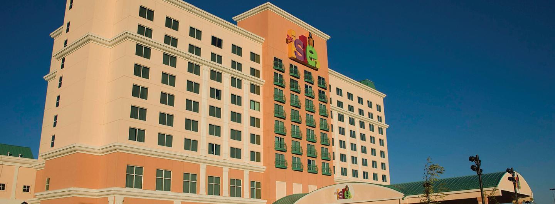 Isle Hotel Waterloo 658121 L