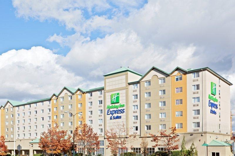 Property Concepts Inc Seattle Wa