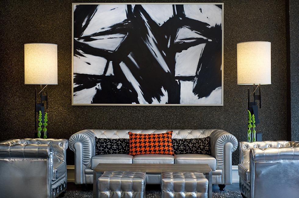 moderne hotel new york ny jobs  hospitality online