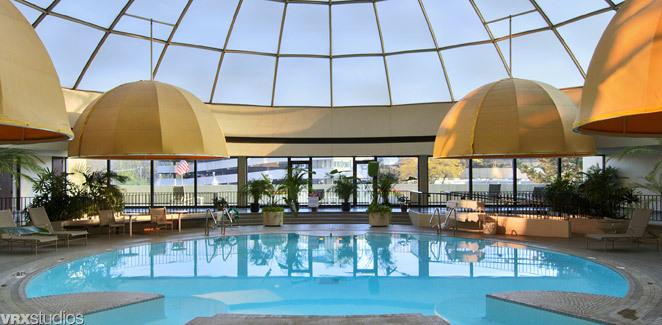 Hyatt Regency O 39 Hare Rosemont Il Jobs Hospitality Online