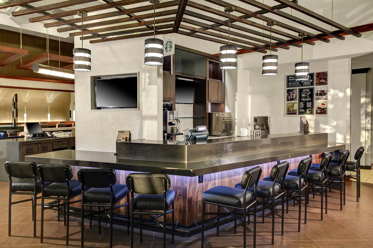hyatt place chicago itasca itasca il jobs hospitality. Black Bedroom Furniture Sets. Home Design Ideas