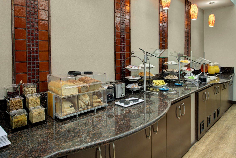 Hyatt House Richmond West Henrico Va Jobs Hospitality