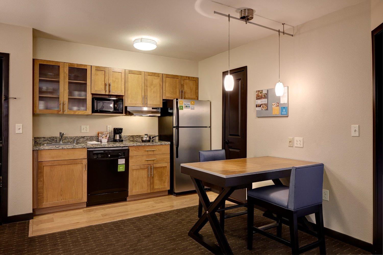 Hyatt House Seattle/Bellevue, Bellevue, WA Jobs ...