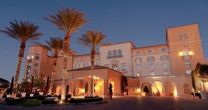 New West Property Management Las Vegas Jobs