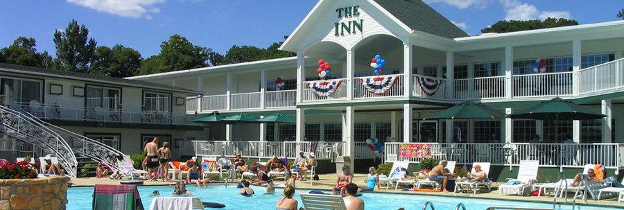 Americinn Hotels in Spirit Lake, IA ($54+) - Americinn