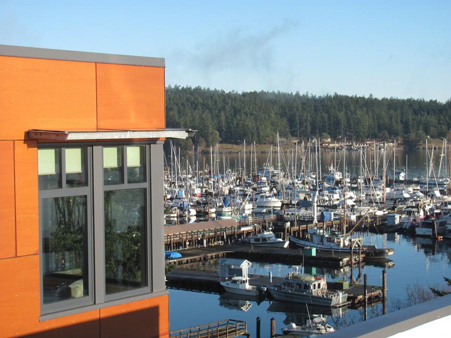 Sales Jobs Vancouver Island