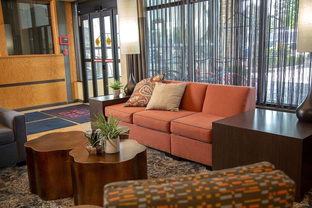 Red Lion Hotel Lewiston Gateway To Hells Canyon Lewiston Id Jobs Hospitality Online