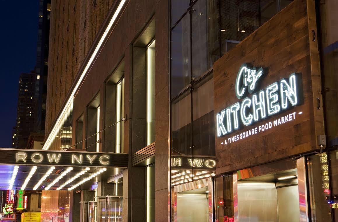 Row NYC, New York, NY Jobs   Hospitality Online