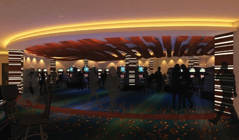 Junction casino hotel morton 17