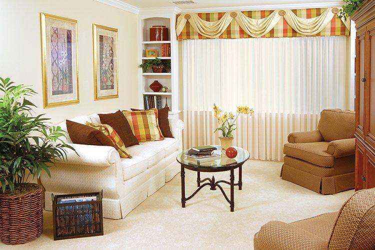 Maris Grove Glen Mills Pa Jobs Hospitality Online