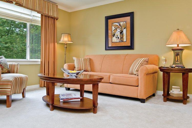 Cedar Crest Pompton Plains Nj Jobs Hospitality Online
