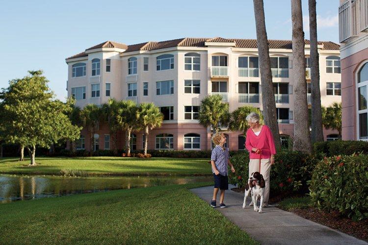 Devonshire At Pga National Palm Beach Gardens Fl Jobs