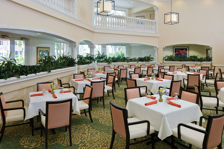 Devonshire at pga national palm beach gardens fl jobs - Palm beach gardens community center ...