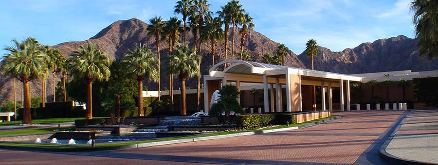 Eldorado Country Club Indian Wells Ca Jobs Hospitality