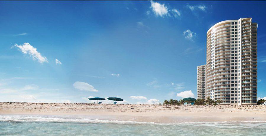 Singer Island Palm Beach 371391 L