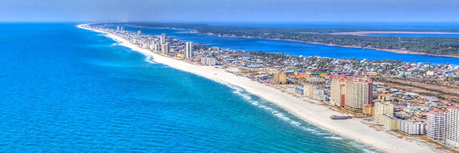 Seawind Beachfront Condominiums Gulf Shores Al Jobs