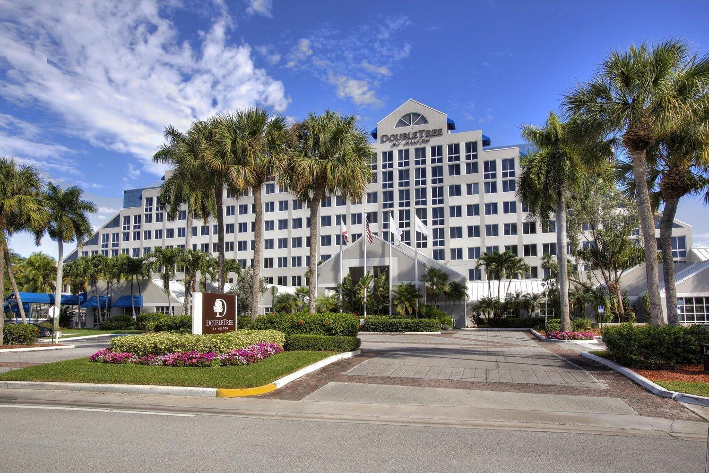 controller job doubletree by hilton hotel deerfield beach boca