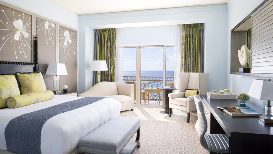 The Ritz-Carlton, Grand Cayman, Grand Cayman, Cayman Islands Jobs