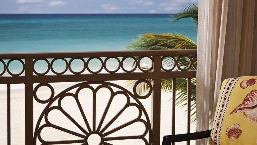 Housekeeping Jobs In Cayman Islands