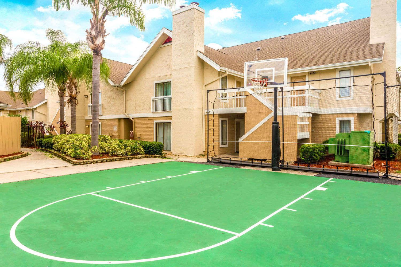 7975 Canada Avenue, Orlando, FL, 32819 - loopnet.com
