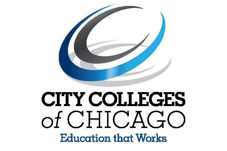City Colleges Of Chicago, Chicago, IL Jobs