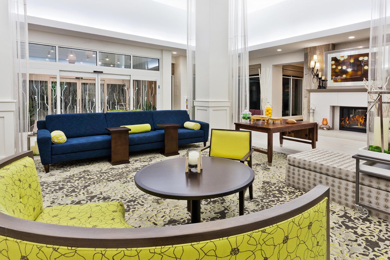Hilton Garden Inn Montgomery Eastchase Montgomery Al Jobs