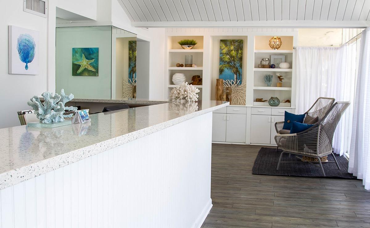 banana bay resort marina key west fl jobs hospitality online