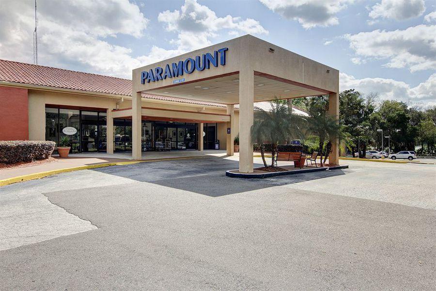 Wyndham Garden Gainesville Gainesville Fl Jobs Hospitality Online