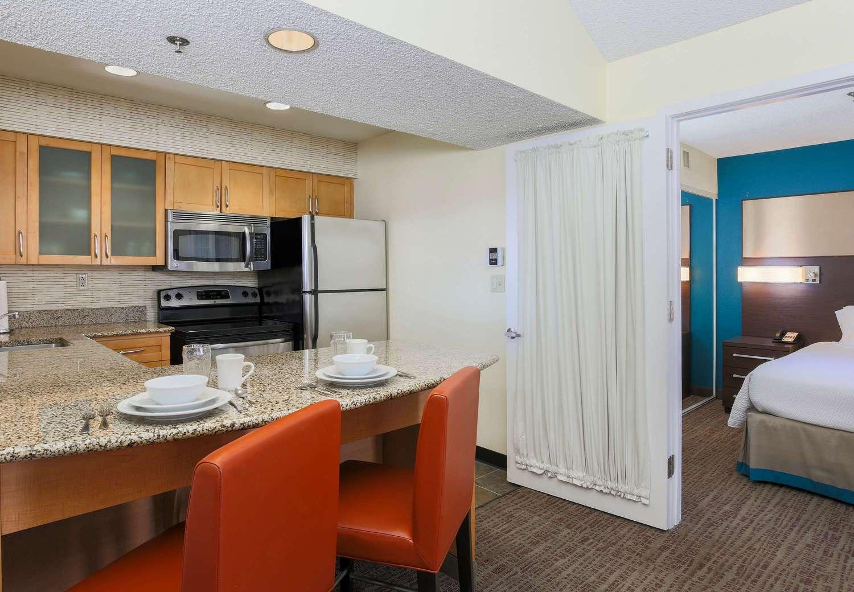 Food Attendant Job | Residence Inn Bakersfield, Bakersfield, CA