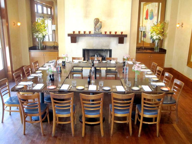 Restaurants Italian Near Me: Piatti The Quarry Italian Restaurant And Bar, San Antonio