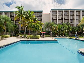 Hotel Sales Jobs West Palm Beach