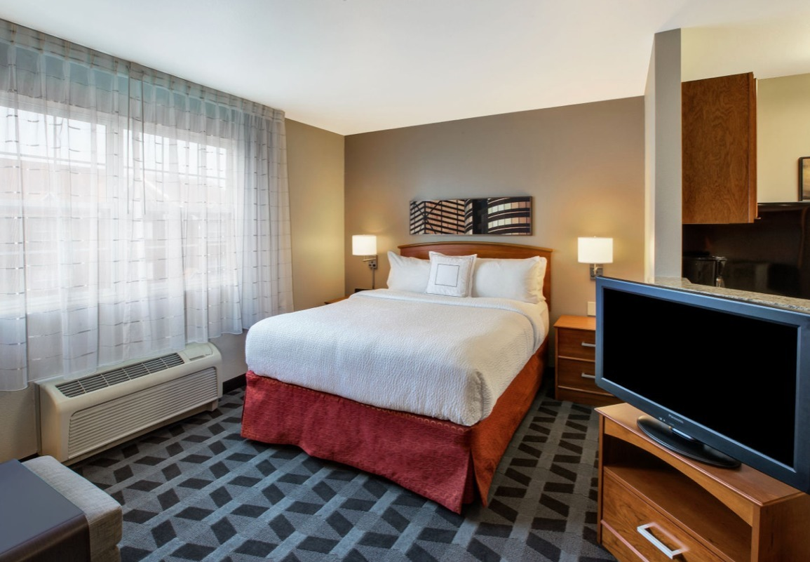 promo 79 off towneplace suites detroit livonia detroit rh leonbloy hotelspromo canary islands online