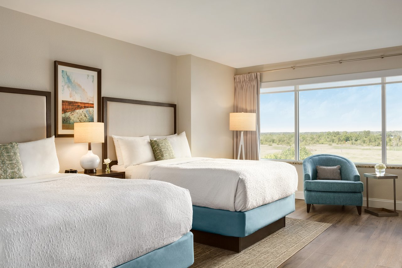 Hotel Ballast Wilmington, Tapestry Collection by Hilton, Wilmington, NC Jobs | Hospitality Online