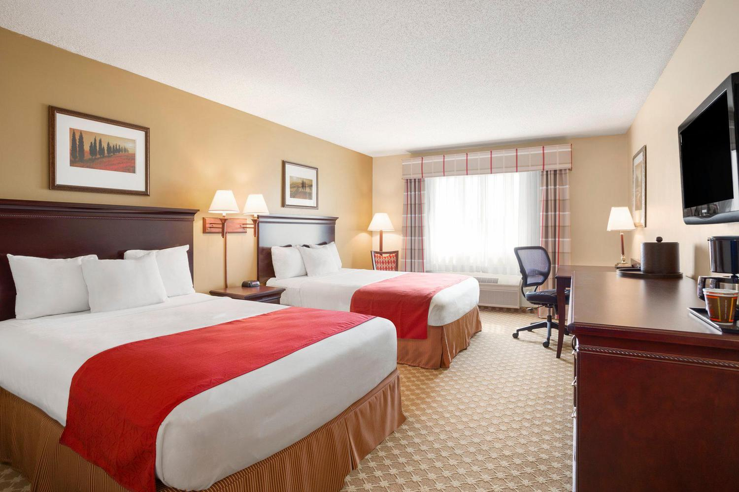 us ne hotel town com booking southeast extended stay house downtown townhouse street m lincoln