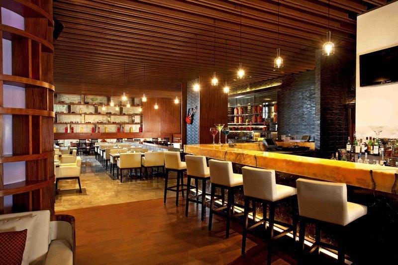 Hotel Restaurant Jobs In Noida
