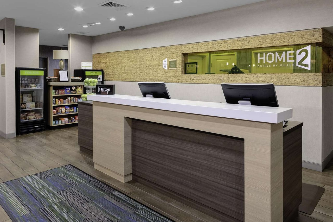 Home2 Suites by Hilton Fayetteville, Fayetteville, NC Jobs