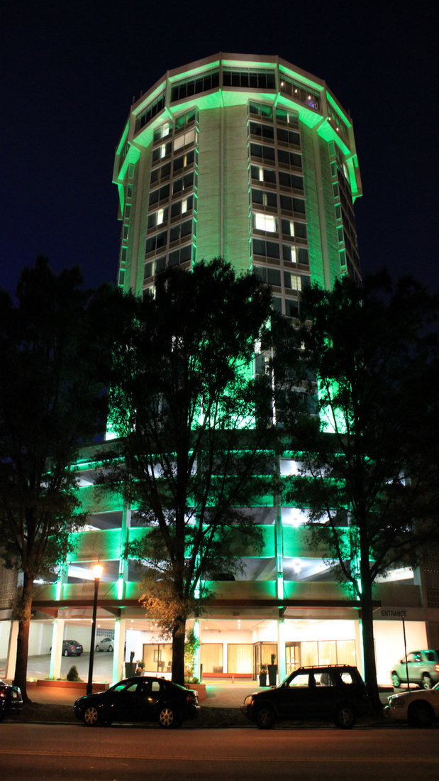 Holiday Inn Raleigh Downtown Raleigh Nc Jobs