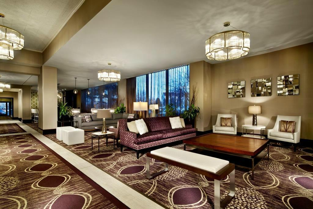 DoubleTree by Hilton Minneapolis North, Minneapolis, MN Jobs