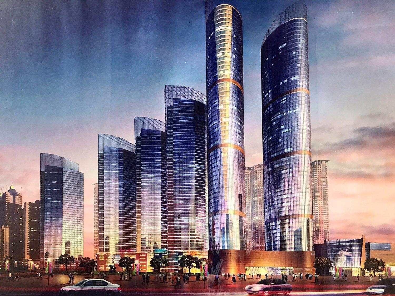Jobs At Hilton Shenyang Shenyang Liaoning China